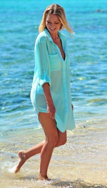 Seafolly-Beach-Shirt-Blue-R1b (1)