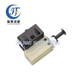 Oryginalne światło stopu hamulca przełącznik lampy dla chrysler dodge Jeep 56054001AD 56054001 w Czujniki i przełączniki od Samochody i motocykle na