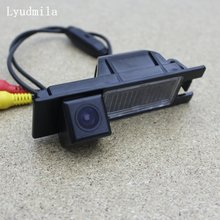 Lyudmila FOR Alfa Romeo 156 159 166 147 Reversing font b Camera b font Car Back
