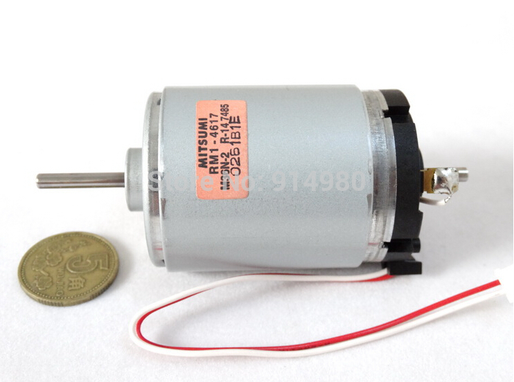 new diy 12v permanent magnet dc generator wind hand diy power generation dc motor toy cars. Black Bedroom Furniture Sets. Home Design Ideas