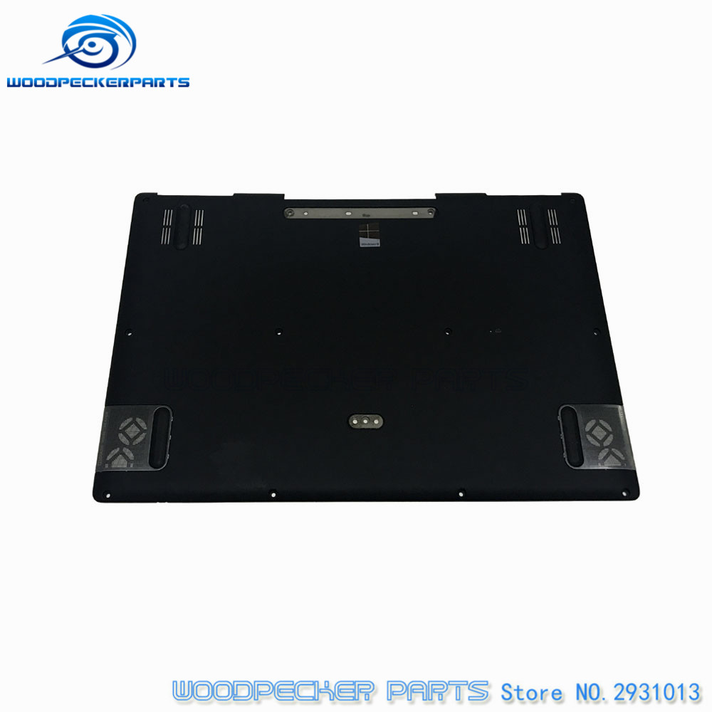 NEW Laptop Base Bottom D Cover For Acer For Aspire R7-571 R7-572 Bottom Case Shell KL156050010 AM0YO000900 brand new original laptop bottom base case cover for acer 4830 4830 t 4830tg
