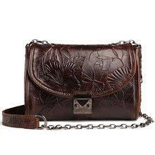 Genuine Cow Leather Clutches Wallets Fashion Casual Long Purses for Phone womens Coin Purse Card Holder Male