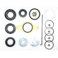 Carro Kits de Reparo Junta De Direção Hidráulica Para Toyota Mcv20 Sxv20 96-99 Oe 04445-33070