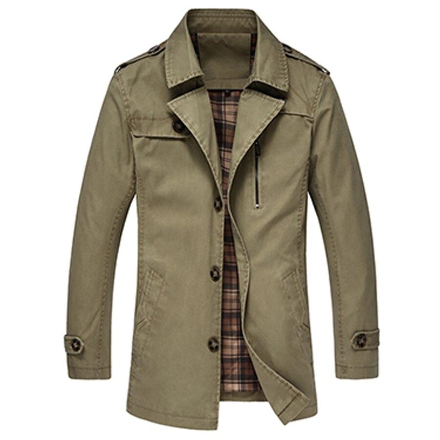 Online Get Cheap Men Long Coats Sale -Aliexpress.com   Alibaba Group