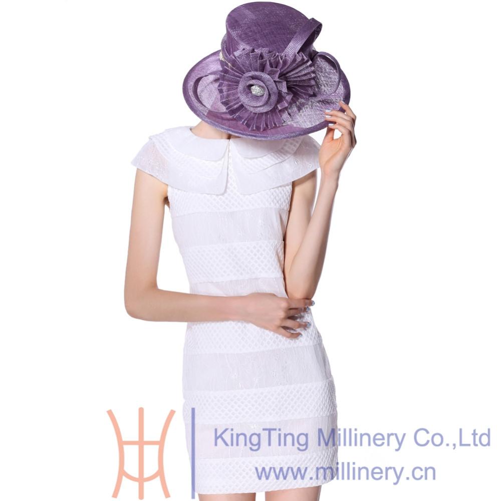 MMFZT-0057-purple -model-001
