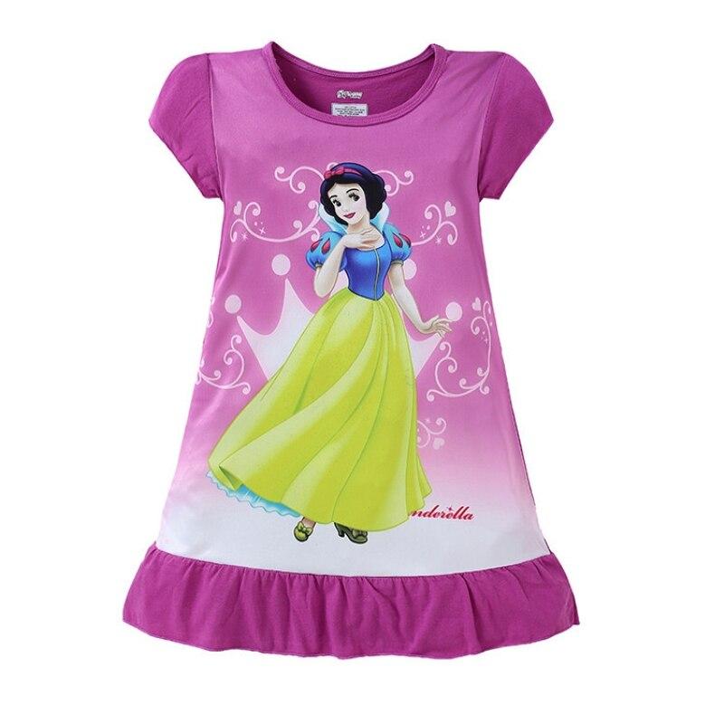 2016 Φόρεμα για τα κορίτσια για το χιόνι - Παιδικά ενδύματα - Φωτογραφία 4