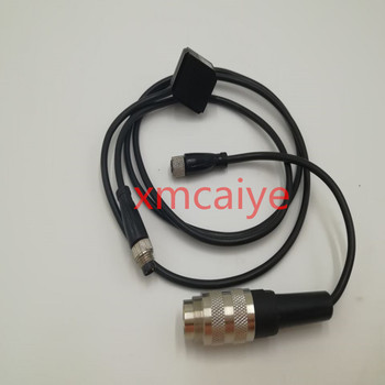 F2.110.1463 G2.110.1461 high quality  front lay sensor for SM52 SM74 CD74 CD102 SM102
