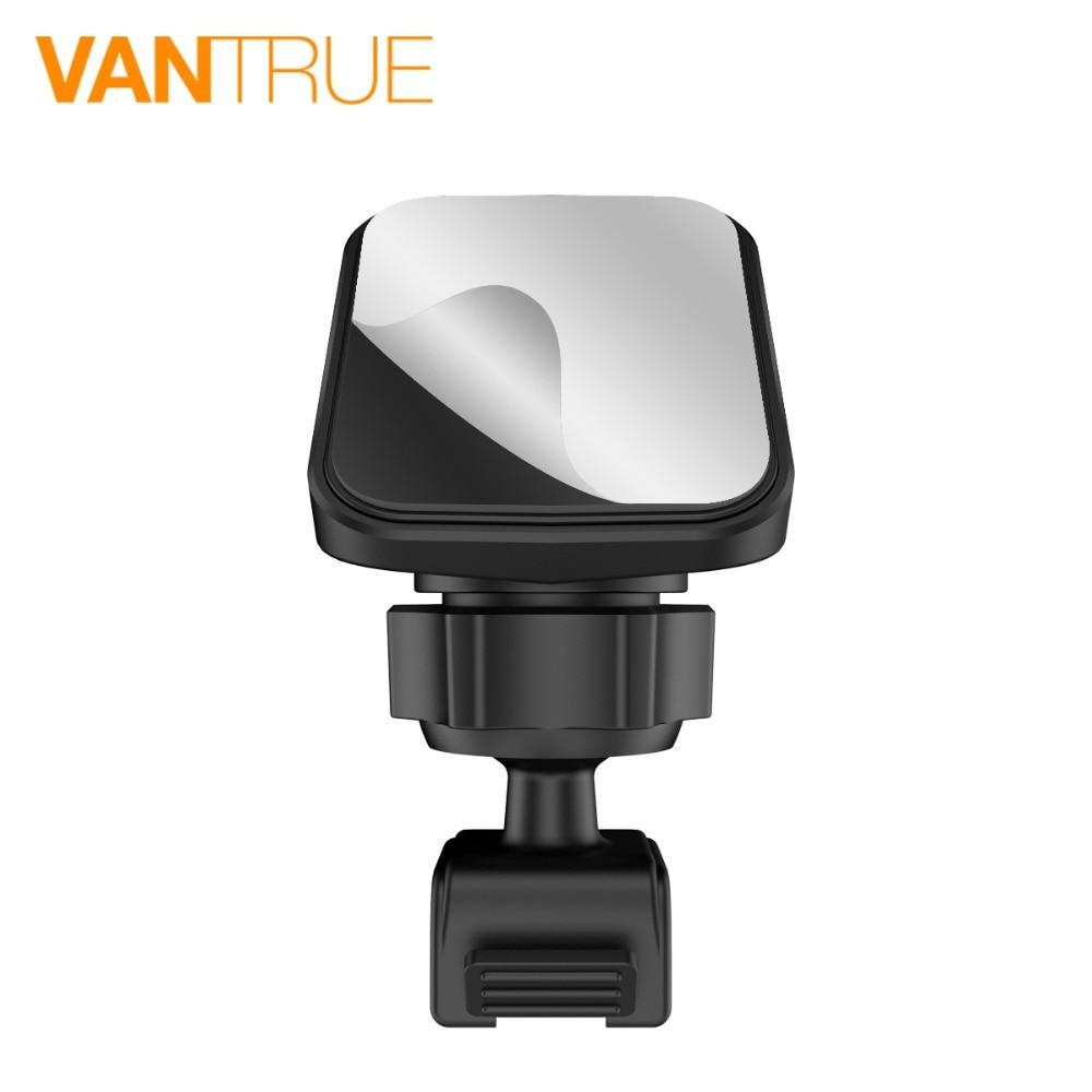 vantrue n2 pro n2 t2 r3 x3 dash cam mini usb port adhesive. Black Bedroom Furniture Sets. Home Design Ideas