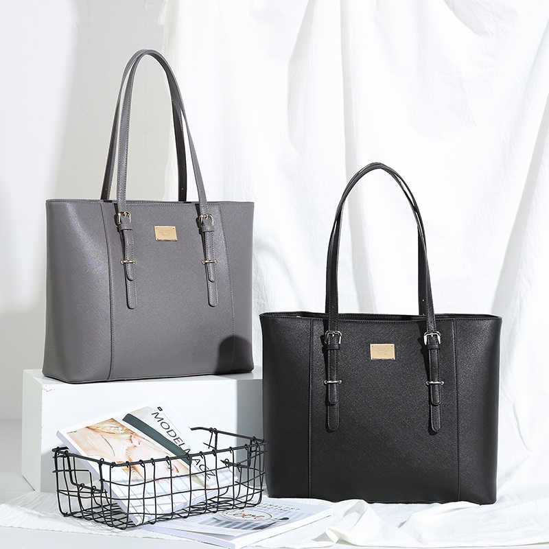 Lovevook Handbag Women Large Tote Bags