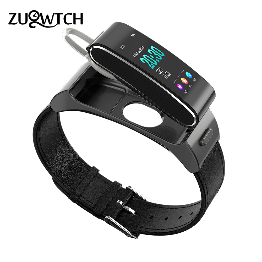 best top 10 bluetooth earphone in watch ideas and get free shipping