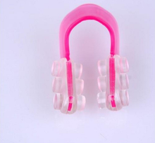massage New 1pc Nose Up Lifting Shaping Bridge Corrector Beautyr No Pain Straightening Clip