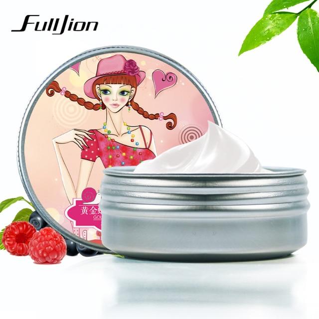 Fulljion Уход за кожей лица Уход за кожей увлажняющий отбеливающий крем улиточный анти-aging Акне против морщин Дневные кремы и увлажнители для лица