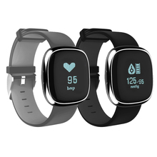 Smart Band P2 For Android/IOS