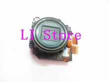 NEW Lens Zoom Unit For Nikon Coolpix S9100 S9050 Digital Camera Repair Part Black