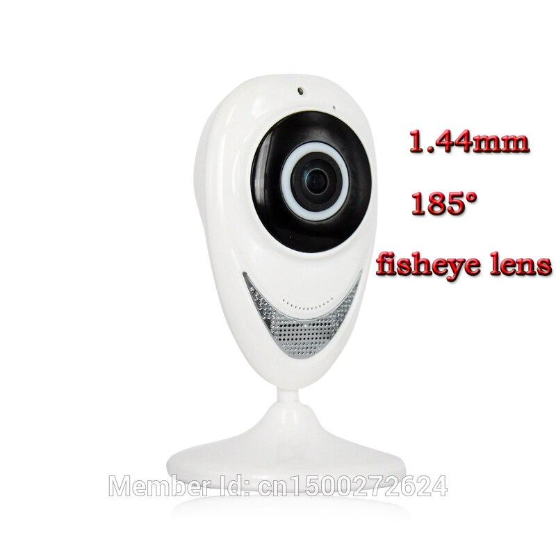 1ch mini dvr cctv Камеры Безопасности доставка из Китая