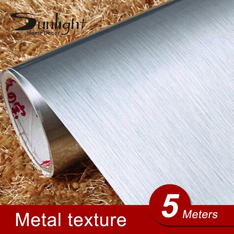 Online kopen wholesale zilveren muur uit china zilveren muur groothandel - Moderne apparaten ...