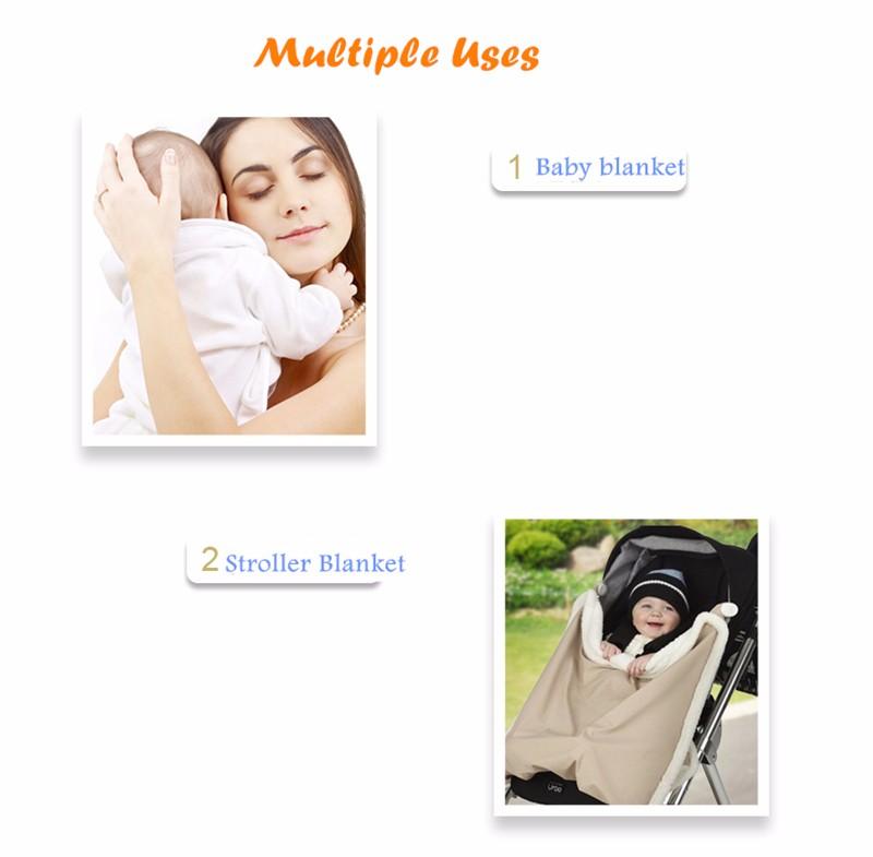 Baby Swaddling Blankets (18)