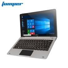 Jumper EZpad 6 11.6'' tablet PC Windows 10 IPS 1920x1080 Intel Cherry Trail Z8350 4GB 64GB HDMI BT WiFi windows tablet laptop(China (Mainland))