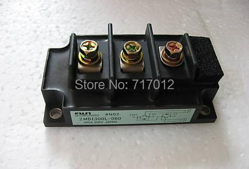 Free Shipping 2MBI300L-060 new  IGBT module 300A-600V Can directly buy or contact the seller igbt power module 2mbi300n 060 300a 600v 2mbi300n