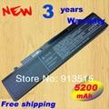 5200mah Battery for SAMSUNG R40 R41 R45 R60 R65 R70 R408 R410 R458 R505 R509 R510 R560 R610 R620 R700 R710 R720 R730 R780