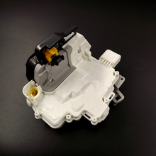 NEW Front Left Door Lock Actuator For AUDI A3 S3 A4 A6 A8 RS3 RS6 R8 B7 SEAT Free EUB free shipping front left door lock actuator for vw transporter t5 t6 seat ibiza 3b1837015am 3b1837015aq