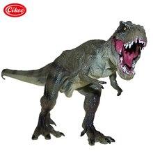 Für Dinosaurier Spielzeug Kunststoff