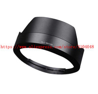 Yeni orijinal lens Hood ALC-SH130 tamir Parçaları Sony FE 24-70mm F4 ZA OSS (SEL2470Z) lens