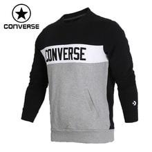 Original New Arrival  Converse  Men's Pullover Jerseys Sportswear