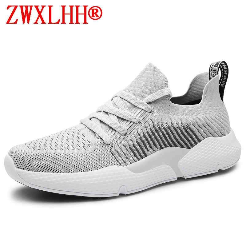 2019 Newest Women Running Shoes Outdoor Sport Shoes Professional Athletic Sneakers shoes Womes Couple shoes FC5201988 EUR39-442019 Newest Women Running Shoes Outdoor Sport Shoes Professional Athletic Sneakers shoes Womes Couple shoes FC5201988 EUR39-44