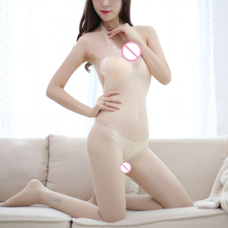 6EE900667-12