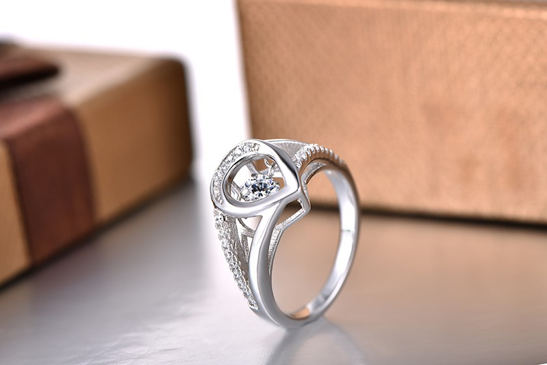 925-silver-heart-rings-for women-wedding-engagement-fashion ring DL94620A (15)