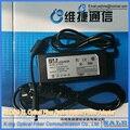 Adaptador De Energia para KL-280 JILONG KL Splicer Fusão de Fibra Óptica/280 H/280G/300 T/300F
