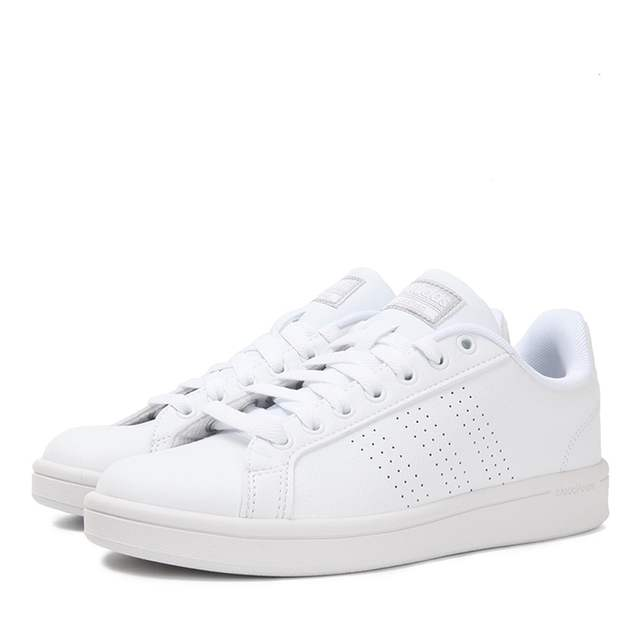 US $93.52 22% OFF|Original New Arrival Adidas NEO Label ADVANTAGE CL WCOURT Women's Skateboarding Shoes Sneakers in Skateboarding from Sports &