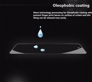 Image 4 - Für Gehärtetem Glas Asus ZenFone 5 ZE620KL Displayschutzfolie Asus ZenFone 5 2018 ZE620KL ZE620 KL X00QD Voller