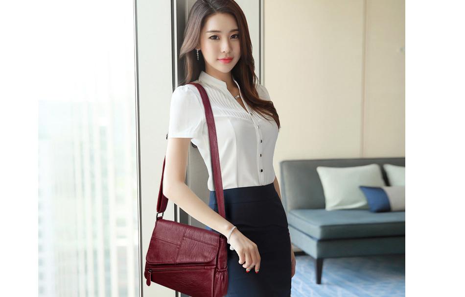 PHTESS-women-bags_12