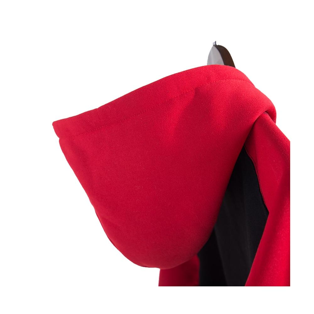 Game Of Thrones Keep Calm And Valar Morghulis Men 39 s Sweatshirt Printed Funny Raglan Hoodies Brand 2019 Autumn Winter Mens Hoodie in Hoodies amp Sweatshirts from Men 39 s Clothing