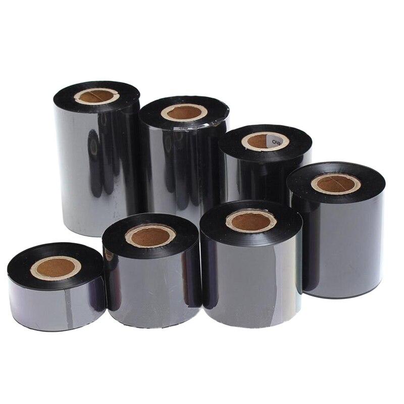 ленты для печати этикеток
