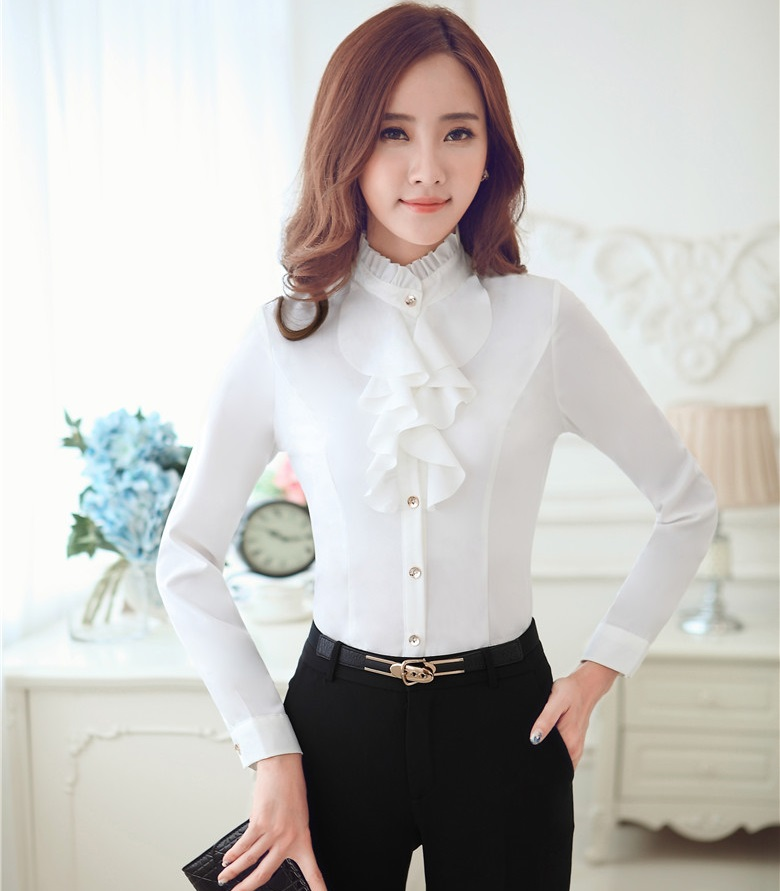 Online Get Cheap Business Professional Clothing -Aliexpress.com ...