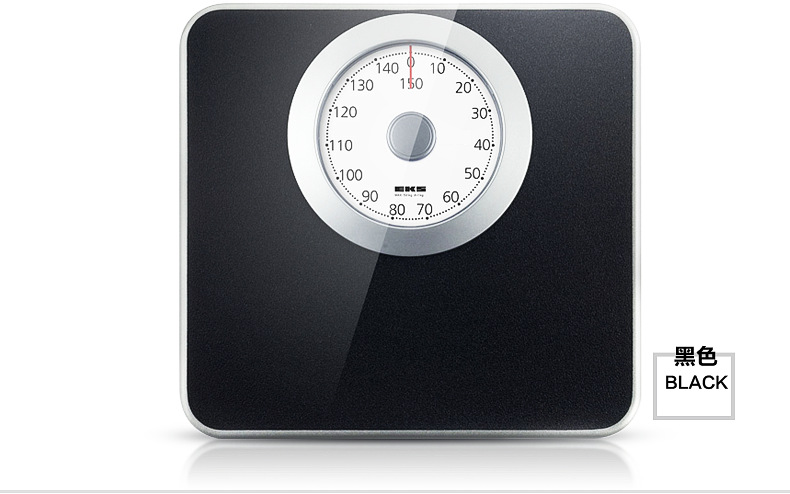 eks bathroom scales reviews  online shopping eks bathroom scales,