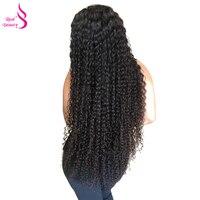יופי אמיתי גל מים שיער בתולה פרואני חבילות 100% לארוג שיער אנושי חבילות הרחבות 1 PC יכול לקנות 3/4 חבילות