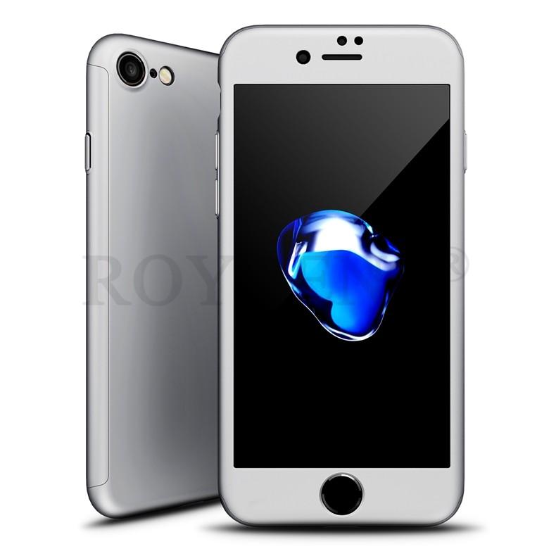 iPhone 7 360 Degree Case (7)
