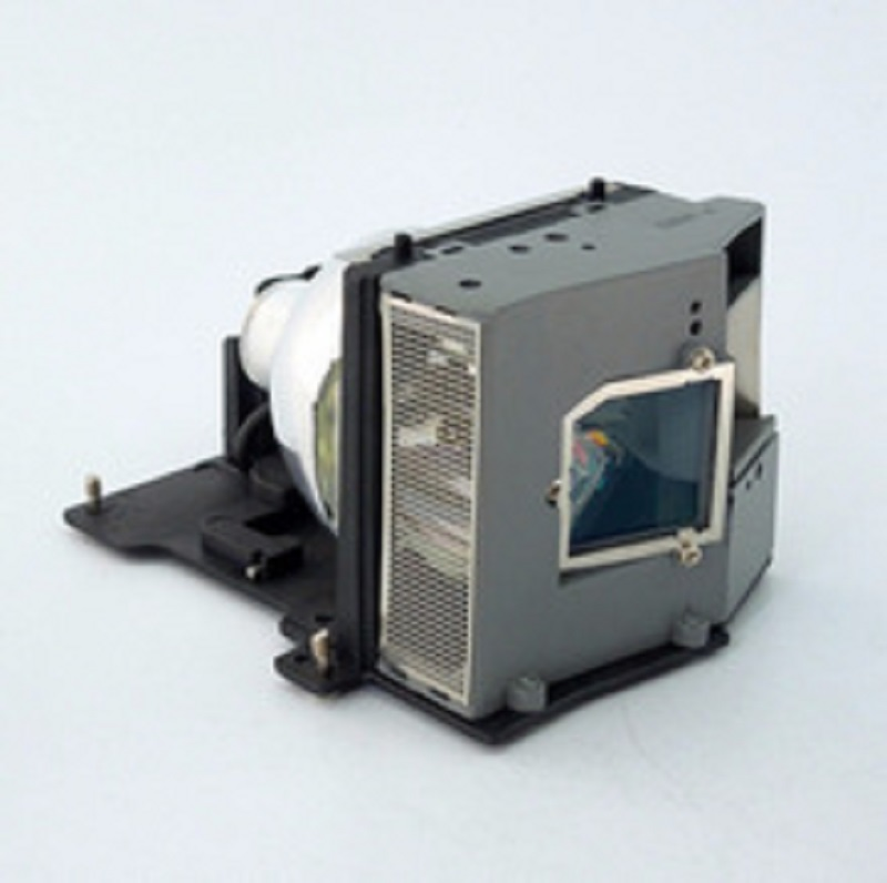 High Quality Projector Lamp EC.J1101.001 For ACER PD723 With Japan Phoenix Original Lamp Burner high quality projector lamp 310 6747 for dell 3400mp with japan phoenix original lamp burner