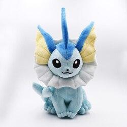 Alta calidad 37 cm Pokemon de peluche de juguete | Pokemon muñeca de la felpa suave de juguete juguetes de peluche regalos de navidad envío gratis