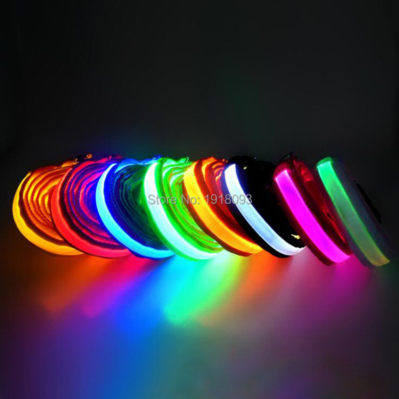 For Wedding Party Decoration LED Suspenders 10pieces Glowing Suspender Fashion Colorful LED Strip Flashing Product