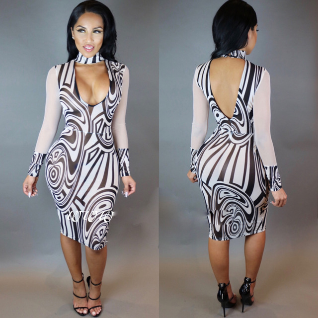 Women Bandage Dress Corset Dress Straight Dashiki Vestido Summer Vintage  Robe Sexy Plus Size Hot Sale 04fe68e6700