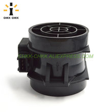 Chkk chkk новый автомобильный расходомер воздуха 13621432356