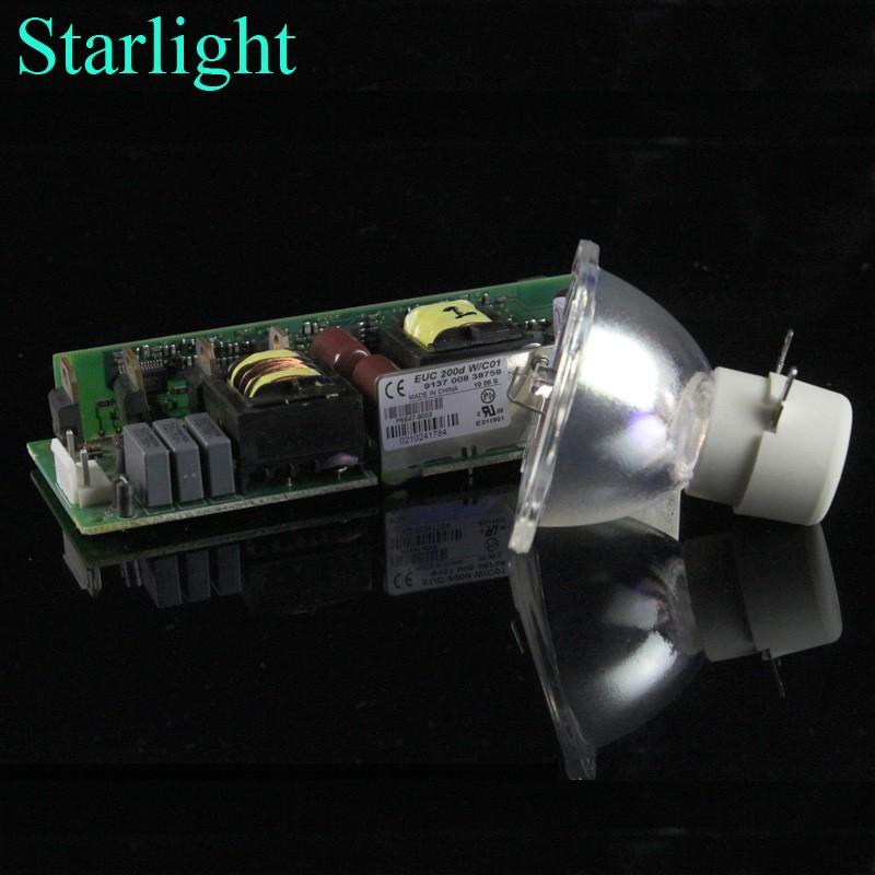 5R starlight lamp with ballast 5