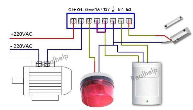 diagram--2