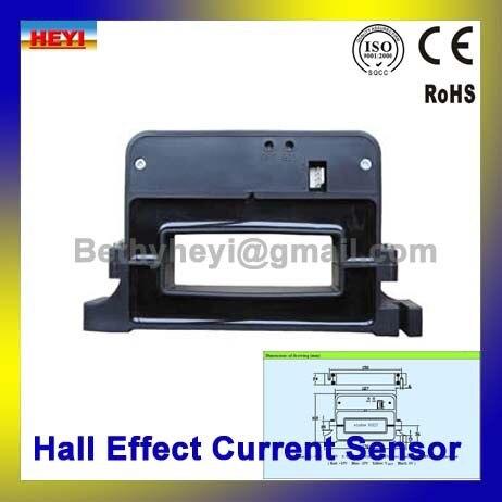 hall effect sensor hall current sensor electric current transducer hall sensor CS2500KF2 Serieshall effect sensor hall current sensor electric current transducer hall sensor CS2500KF2 Series