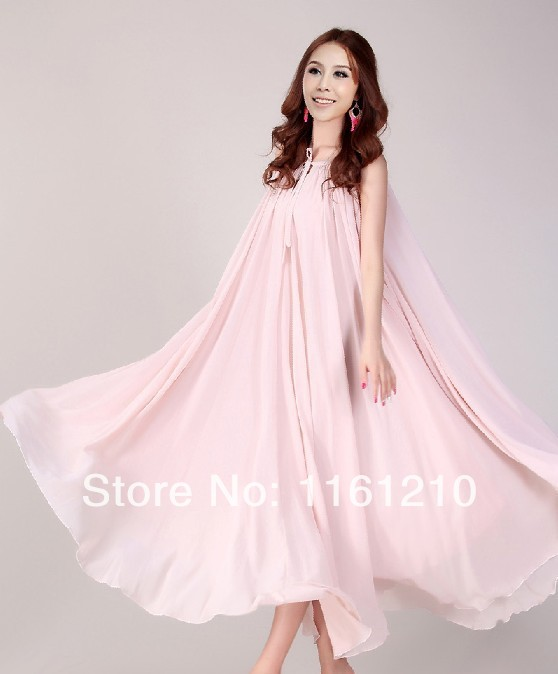 Online Get Cheap Maternity Dresses for Wedding Guests Aliexpress